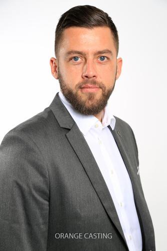 Rudi Zupanc