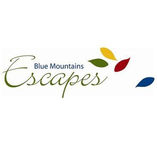 Blue Mountains Escapes