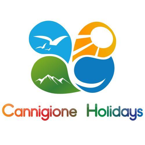 Cannigione Holidays