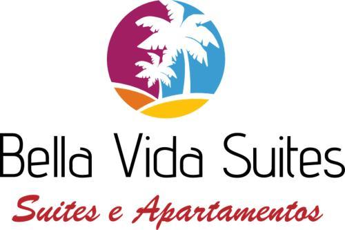 Bella Vida Suites