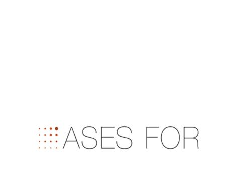 Ases For ...