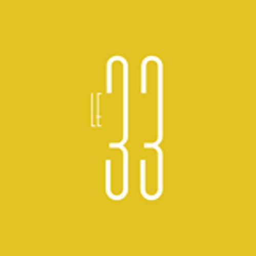 Le 33