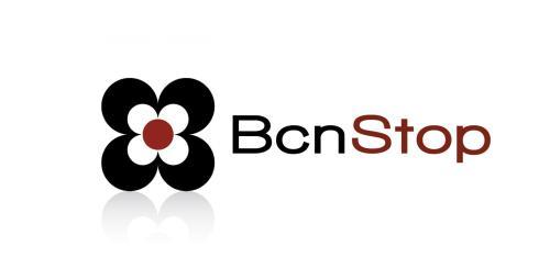 BcnStop