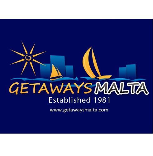 GetawaysMalta Holiday Apartments