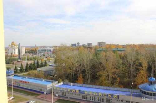 Tatarhotelru