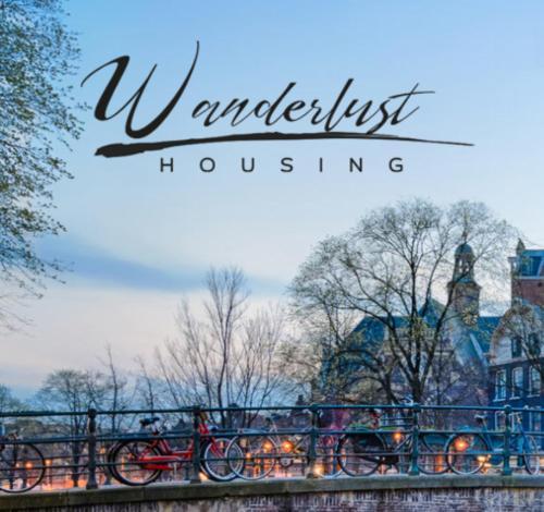 Wanderlust Housing