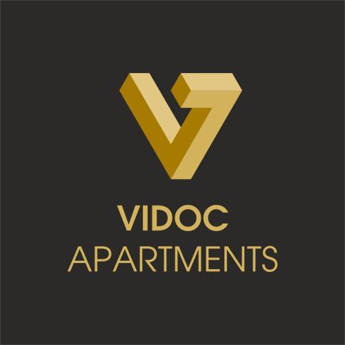 VIDOC APARTMENTS