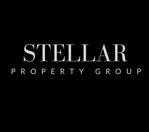 Stellar Property Group
