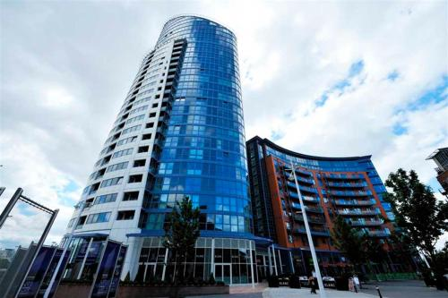 GWQ Apartments