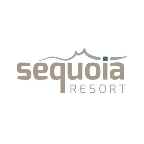 Sequoia Resort