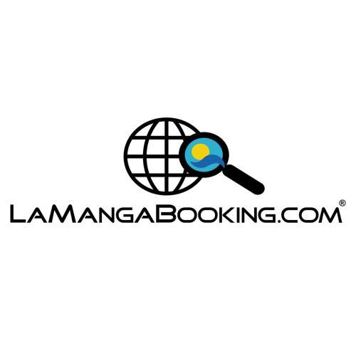 La Manga Booking