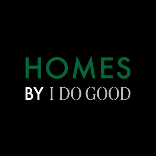 Homes by IDG - Toronto