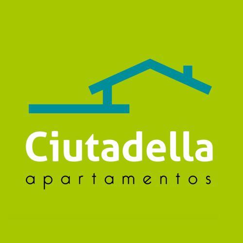 Apartamentos Ciutadella