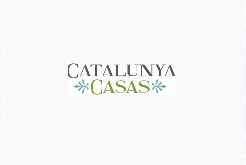 Catalunya Casas