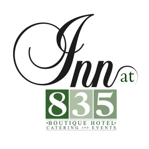 Inn at 835 Boutique Hotel
