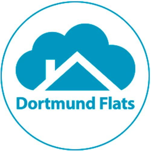 Dortmund Flats GmbH