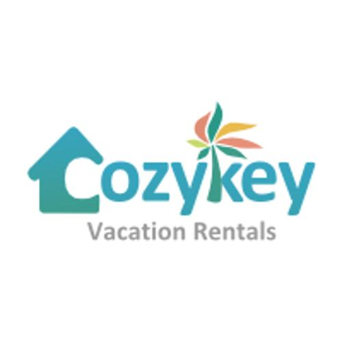 CozyKey Vacation Rentals