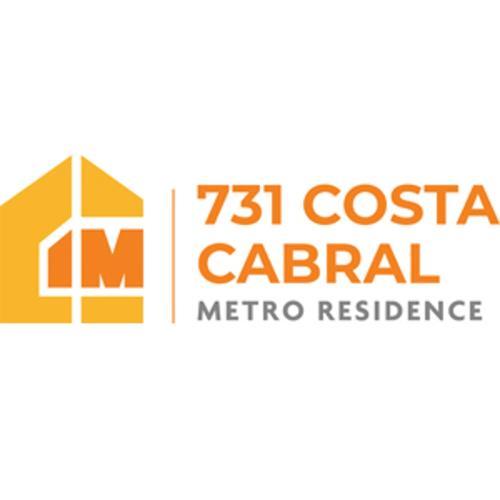 731 Costa Cabral Metro Residence