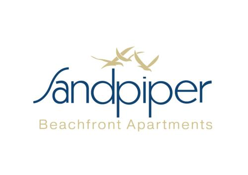 Sandpiper Beachfront Apartments