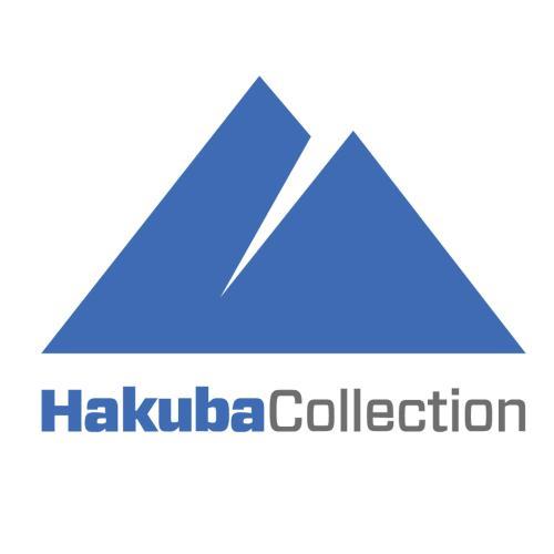 The Hakuba Collection