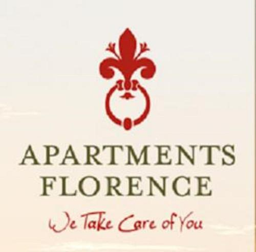 Apartments Florence