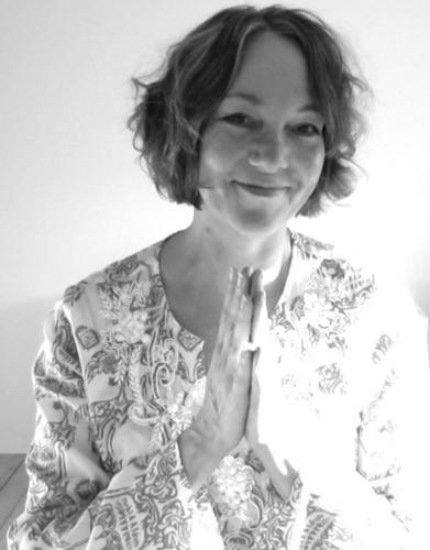 Iris Kessner-Hollmann