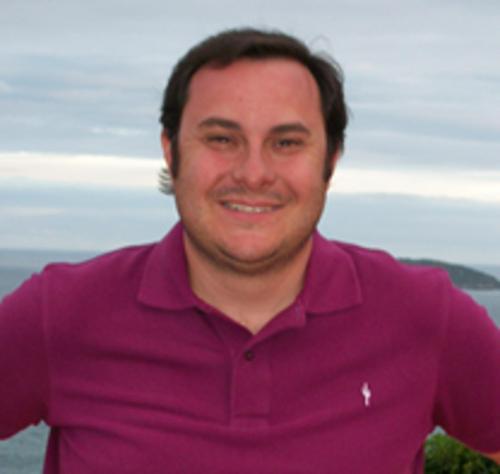 Claudio Privitera