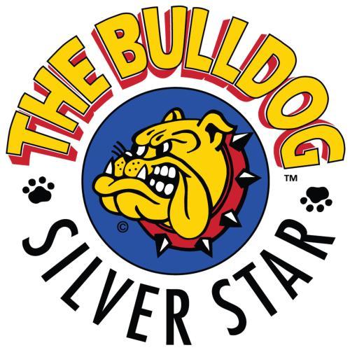 The Bulldog Hotel & Silver Star Accommodation
