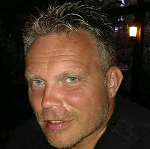 Daniel Hoeft