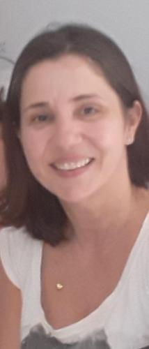 Cleide Vieira Rangel