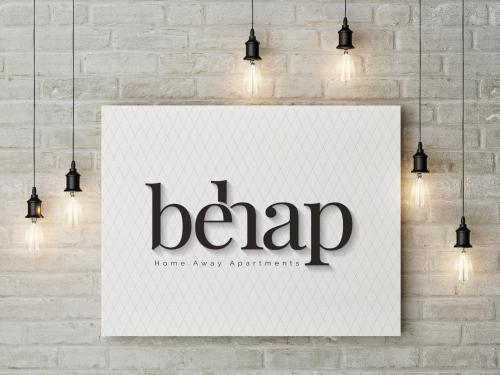 Behap