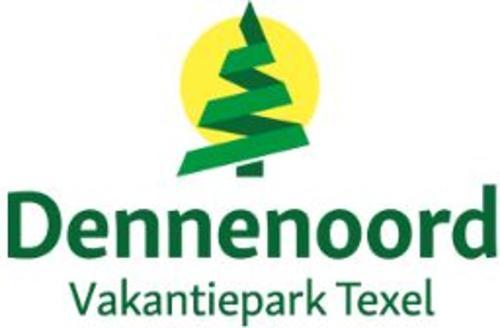 Vakantiepark Dennenoord