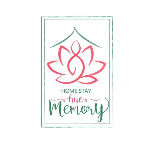 Hue memory homestay