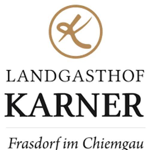 Landgasthof Karner