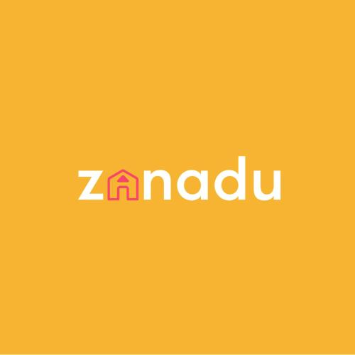 Zanadu Hosting