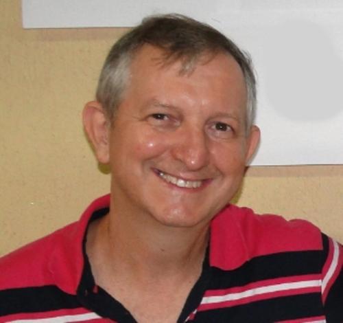 César Tessmann