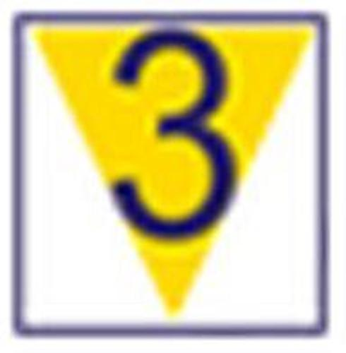 3VaHome snc