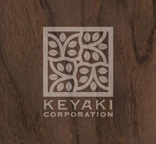Ltd.Keyaki.Corporation