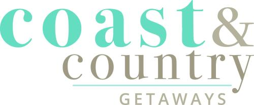 Coast and Country Getaways
