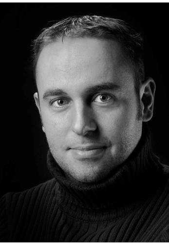 Jens Firmenich
