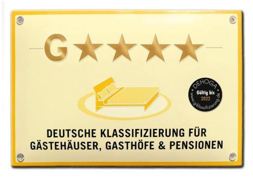 """Alte Pension""Bautzen Burk"