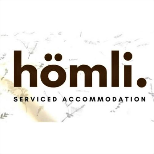 Hömli Serviced Accommodation