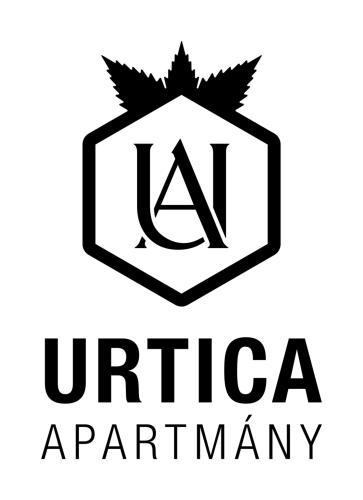 Urtica Apartmány