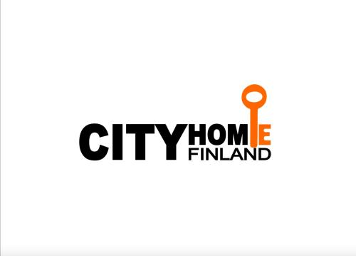 City Home Finland