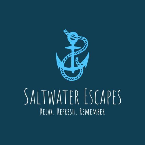 Saltwater Escapes