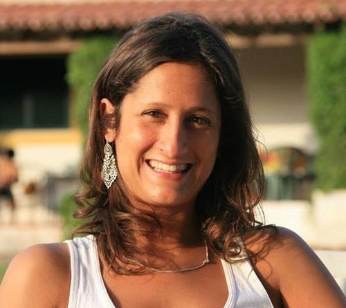 Leonor Fernandes