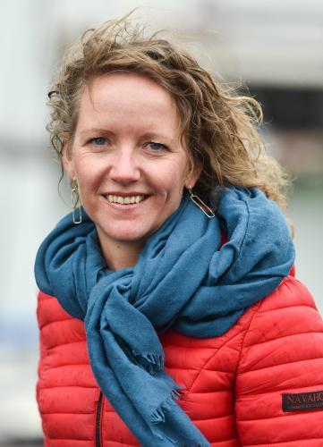 Anneke Crijns