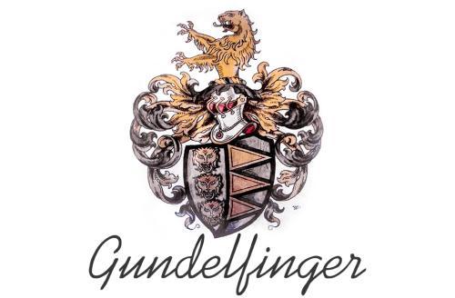 Apartment-Haus Gundelfinger