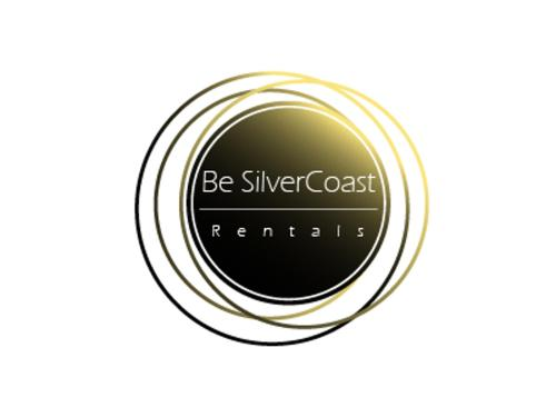 Be SilverCoast