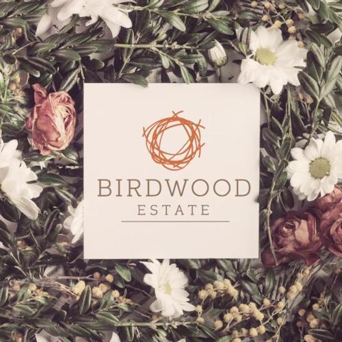 Birdwood Estate